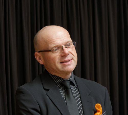 Emmanuel DELACROIX