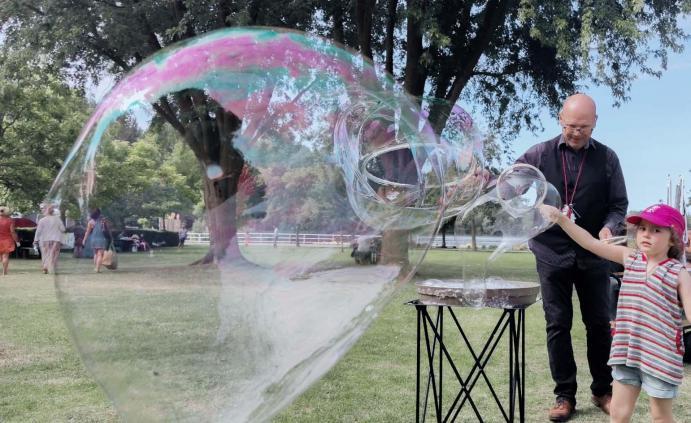 Manu bulles loisiparc 57 10x15